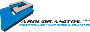 Arougranitos